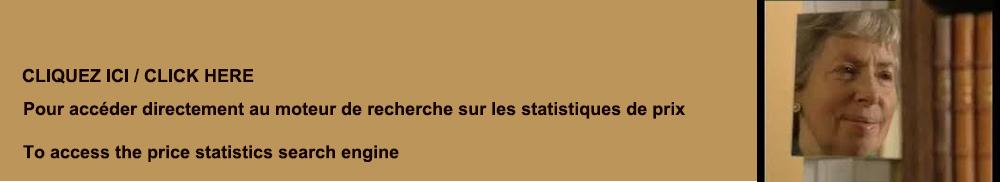 histoireStatistiquesPrix